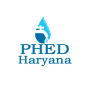 PHED-Status of Your Application