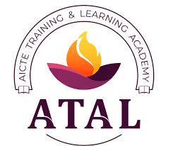 AICTE Training And Learning (ATAL) Academy