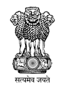 Department of Civil Supplies and Consumer Affairs (Chandigarh)